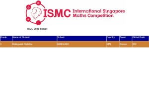 ISMC_2018